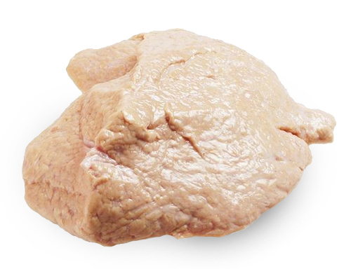Вымя говяжье вес.