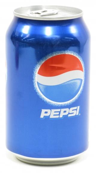 Pepsi ж.б. 0.33 л