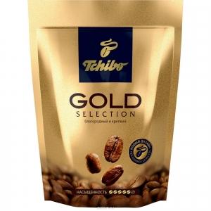 "Кофе ""Чибо Голд"" селект м/у 150 гр."