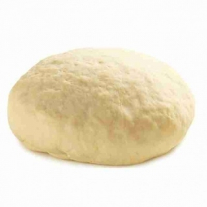 "Тесто сдобное дрожжевое ""ИП Малхасян"" 1 кг."