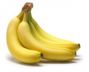 Бананы вес.