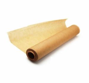 """Пергамент для выпечки """"BonHome"""" 29 см*6 метров 1 шт."""