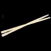 Палочки для роллов
