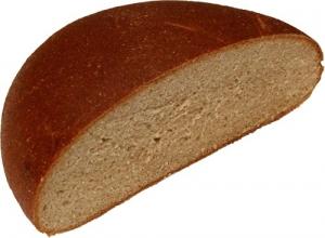 """Хлеб """"Украинский новый"""" 320 гр."""