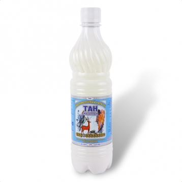 """Кисломолочный напиток """"Тан мацунный"""" 1000 г"""