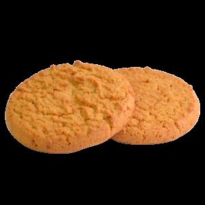 Печенье домашнее овсяное 1 кг