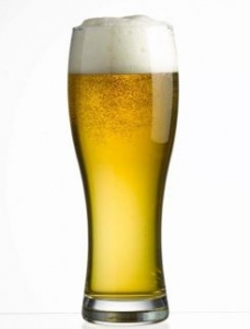 """Пиво """"Жигулевское"""" 4,2% светлое (Барнаул)"""