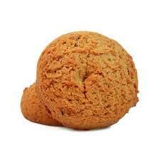 """Печенье овсяное  """"Выбор лакомки"""" (Сладонеж) вес."""