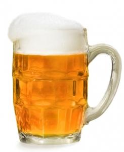 """Пиво """"Жигулёвское Хейнекен"""" светлое фильтрованное 4,0%"""
