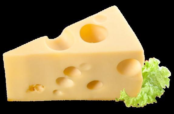 """Сыр """"Маасдам"""" (Городенъ сыр) 45% 1 кг."""