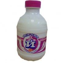 "Йогурт ""Азбука"" 2,5%,450 гр."