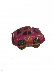 """Машинки """"Surprise cars"""" сюрприз и шоколадный десерт шт. 12гр."""
