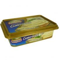 """Творожный сыр """"Hochland"""" сливочный 220г"""