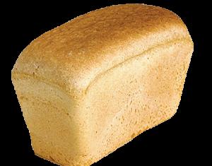 """Хлеб """"Классический"""" из пшеничной муки 1с 640 г"""