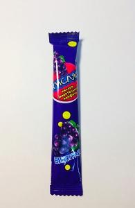 Кислые жевательные конфеты 10г