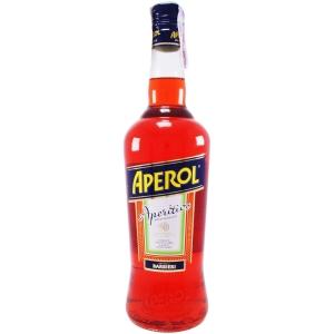 "Аперитив ""Апероль"" 0,7л 11%"