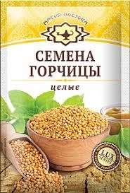 """Молоко """"Томское Молоко"""" кувшин 3,2% 900г."""
