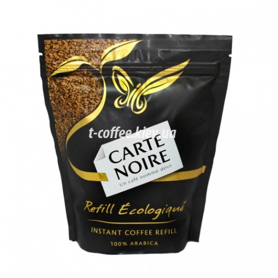 "Кофе ""Carte Noire"" (Карт Нуар)150 г."