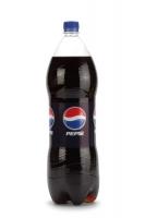 Безалкогольный напиток Pepsi ПЭТ 2,25 л