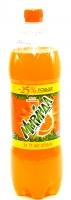 """Безалкогольный напиток """"Mirinda Orange"""" (ПЭТ 1,25 л)"""