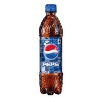 """Безалкогольный напиток """"Pepsi"""" Пепси (ПЭТ 0,6 л)"""
