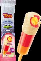 """Мороженое """"Trolls"""" взрыв арбуз-дыня"""