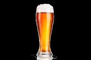 """Пиво светлое """"Экипаж"""" алк 4,9%"""