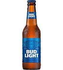 "Пиво ""BUD лайт"" c/б  0,47 л."
