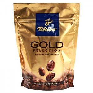 "Кофе ""Чибо Голд Селекшн"" м/у 40 гр."