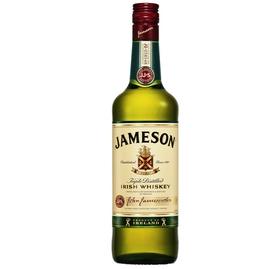 """Виски """"Jameson"""" (Джемесон) 0,5 л."""