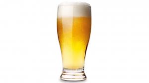 """Пиво """"Пиводел"""" 4% светлое 1л."""