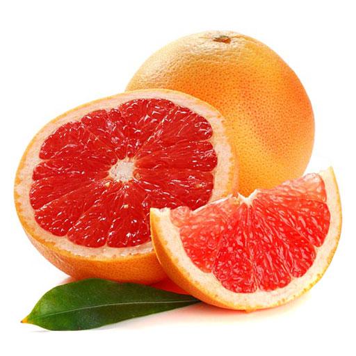 Грейпфрут вес.