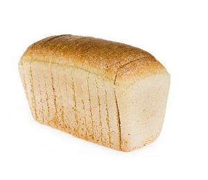 "Хлеб 1С ""Формовой"" (нарезка)  650 гр."