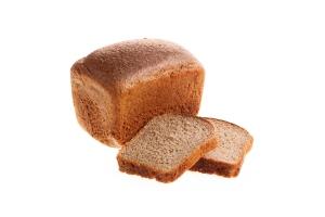 """Хлеб """"Ржаной"""" 300 гр."""