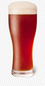 """Пиво """"Бельгийский крем"""" светлое фильтрованное 4,5%"""