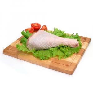 Голень куриная охлажденная вес.