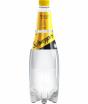 """Напиток безалкогольный """"Schweppes"""" (Швеппс) Индиан Тоник 0.9л."""