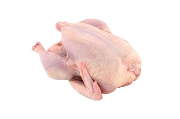 Тушка куриная 1 кг