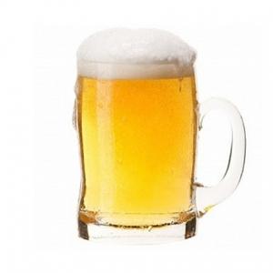 """Пиво """"Богемское"""" светлое фильтрованное 5,0%"""